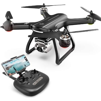 Holy Stone HS700D Drone