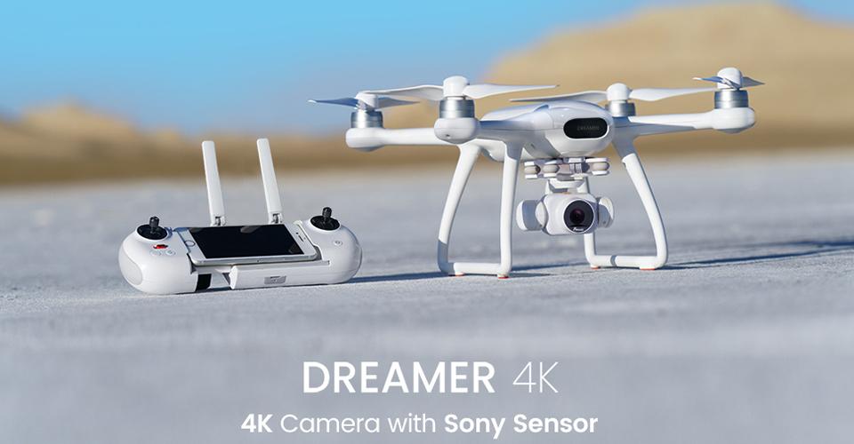 Best-Drone-Under-300
