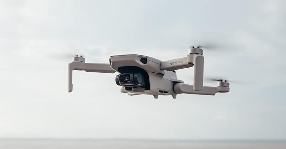 Best-Drone-Under-500