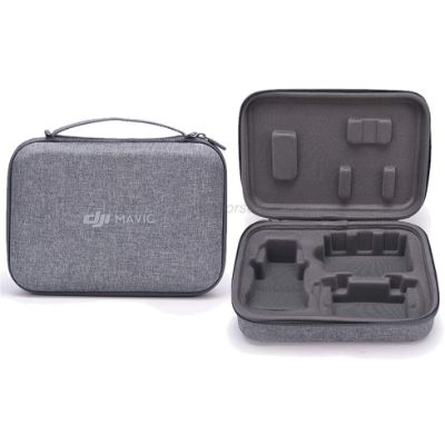 Djipart Mavic Mini Case
