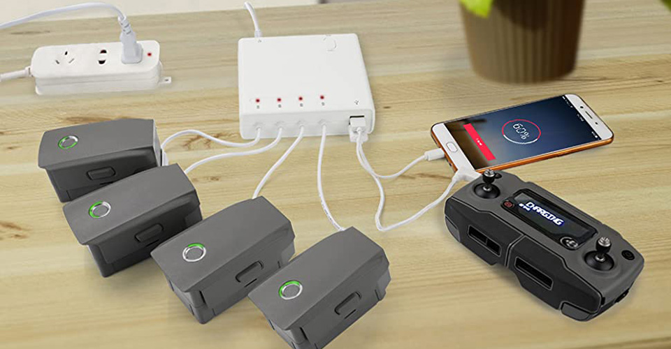 Best-Battery-Charger-for-Drone