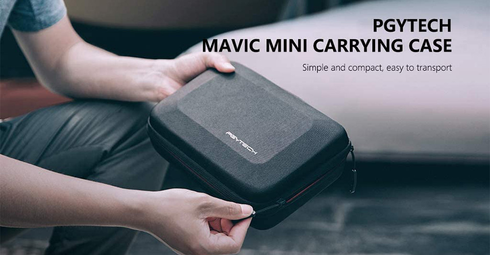 Best-dji-Mavic-Mini-Case