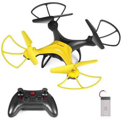 SimileLine RC Drone